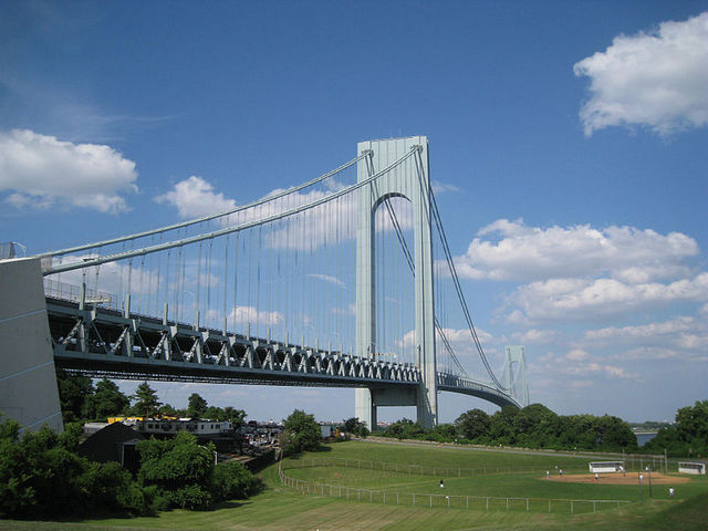 Verrazano_Bridge-Brooklyn-Staten Island-NYC