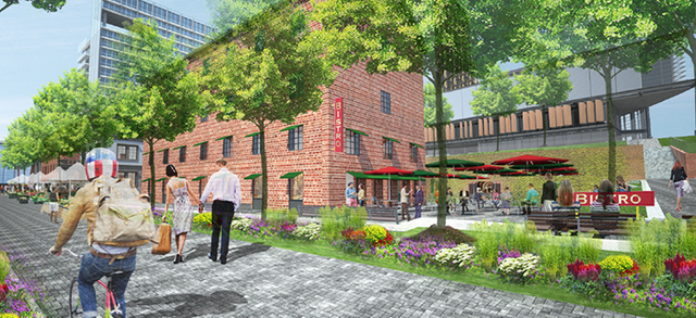 Lighthouse-Point-Development-Project-Staten-Island-Real-Estate-St George