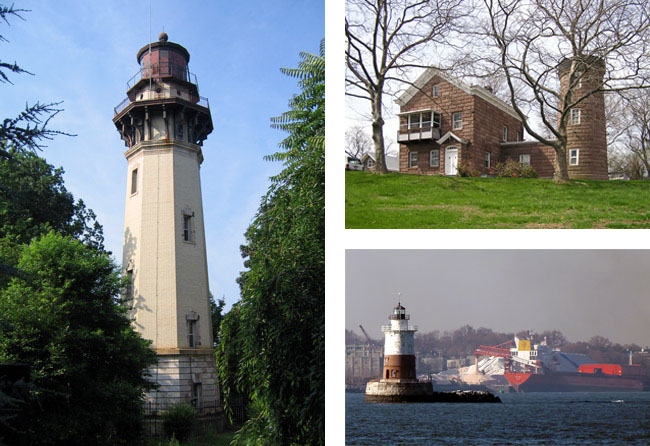 staten-island-lighthouses