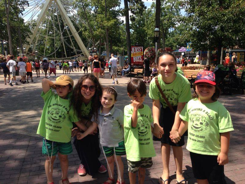 chabad-lubavitch-of-staten-island-synagogue-hebrew-school-six-flags-trip