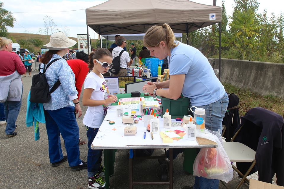 freshkills-park-sneak-peak-staten-island-greenbelt-educational-crafts