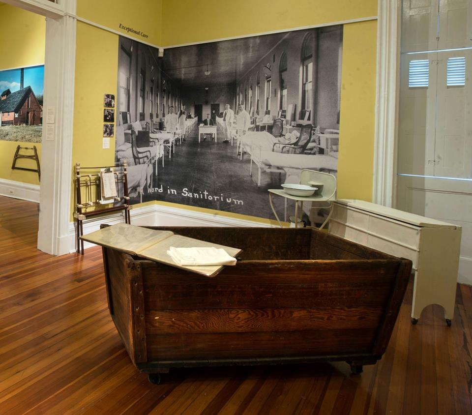 the-noble-maritime-collection-staten-island-daily-life-at-snug-harbor