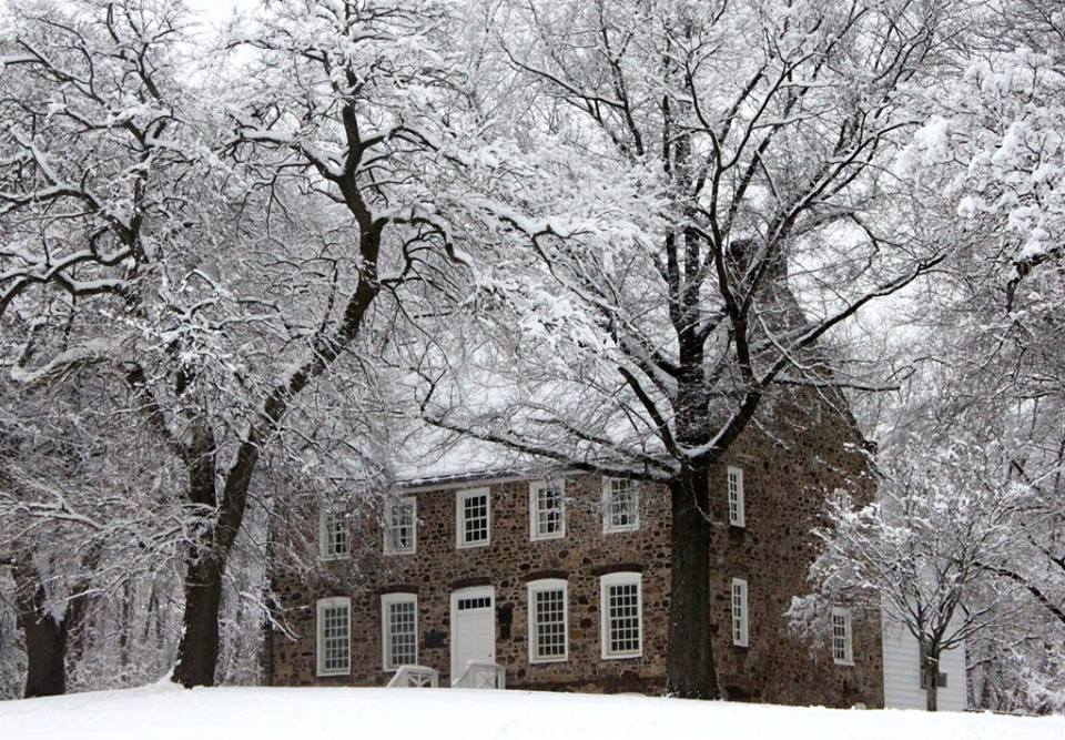 conference-house-staten-island-nyc-snow