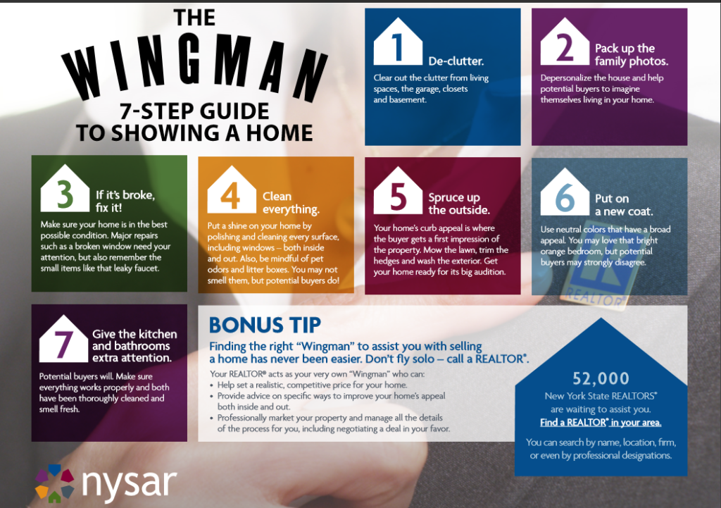 7 Wise Tips for Selling Your Home | SIBOR Blog Tips On Selling Your Home on staging your home, buying your home, selling a home, unique ways to stage your home,
