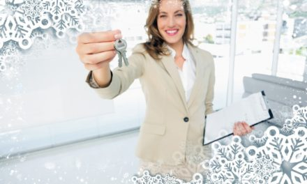 Staten Island Home Sellers May Find Winter to be a Hot Season