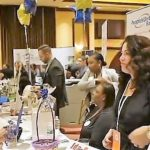 SIBOR'S Realtor Day Trade Show March 22