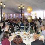 Staten Island's Realtors® Honor 2017 'Top Producers'