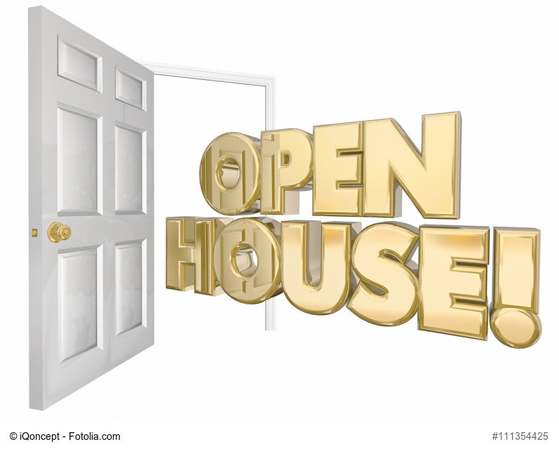 'Open House Weekend' April 21-22 to Shine Spotlight on Staten Island's Premier Home-Buying Season
