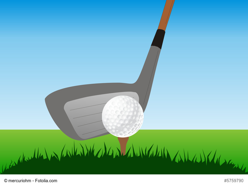 Realtors' Golf Outing June 20  to Benefit Children with Cancer