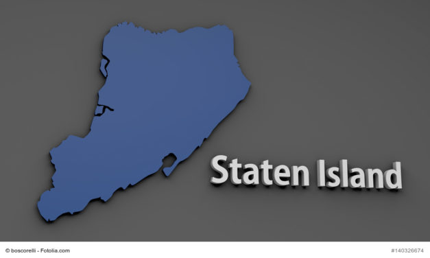 Staten Island Named Among Best Neighborhoods in U.S. to Find Affordable Rent in Big Cities