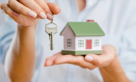 7 Reasons to Work With a REALTOR® When Buying a Home in Staten Island, N.Y.