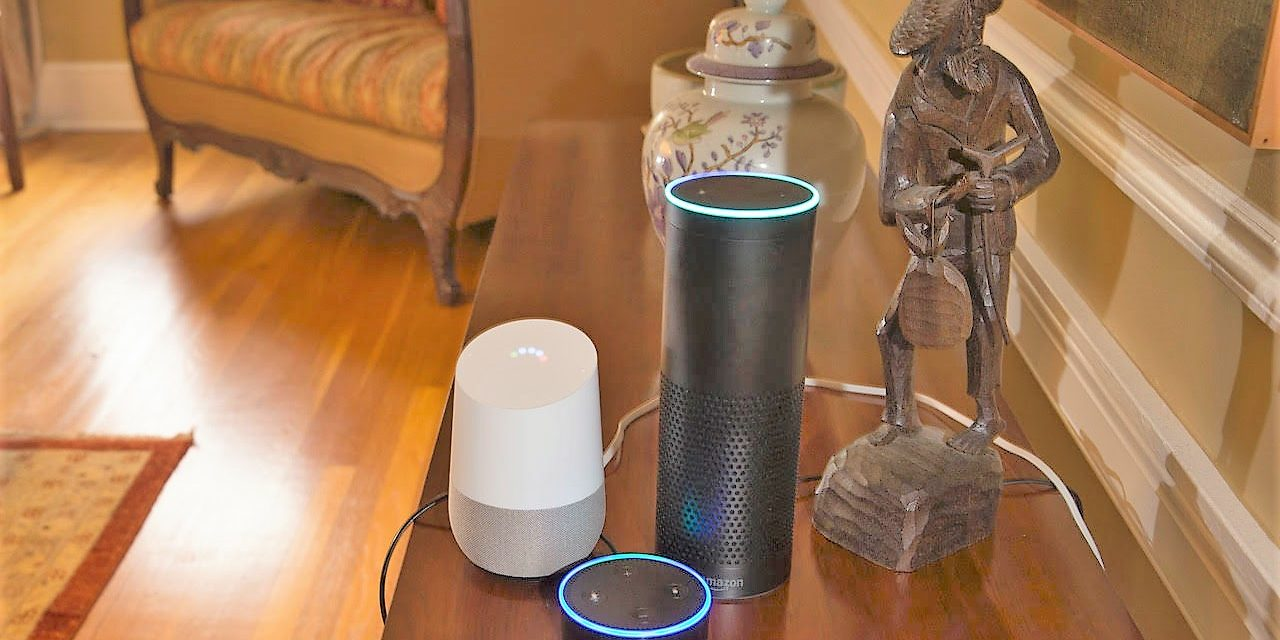 Staten Island Realtors® Offer Voice-Enabled Searches for Homes