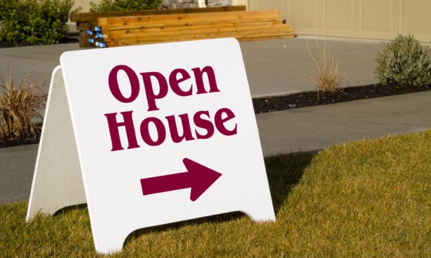 Staten Island's Open House Weekend, April 6-7, Launches Premier Home Buying Season
