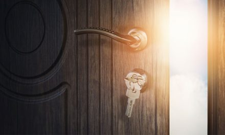 Access Is One of the Most Important Factors in Getting Your House Sold