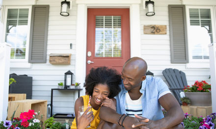 4 Reasons to Buy A Staten Island Home This Summer