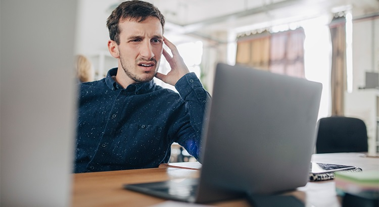 5 Ways to Avoid Information Overload When Buying or Selling a Home