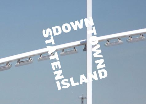 STATEN ISLAND CHAMBER OF COMMERCE: 'DOWNTOWN STATEN ISLAND WEEKEND WALK' SET FOR SEPT. 22