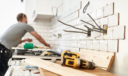 Should You Fix Up Your House Before Selling It?