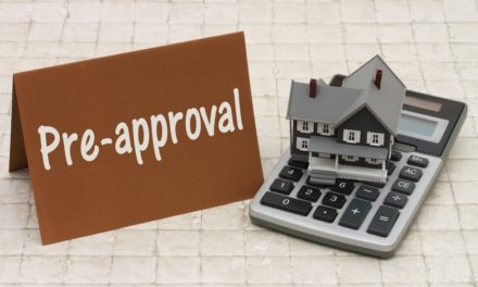 Pre-Approval Should Be The First Step to Buying Your Staten Island Dream Home
