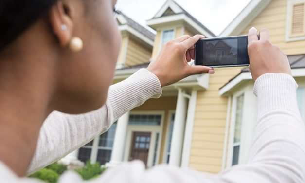 Is Your House 'Priced to Sell Immediately'?