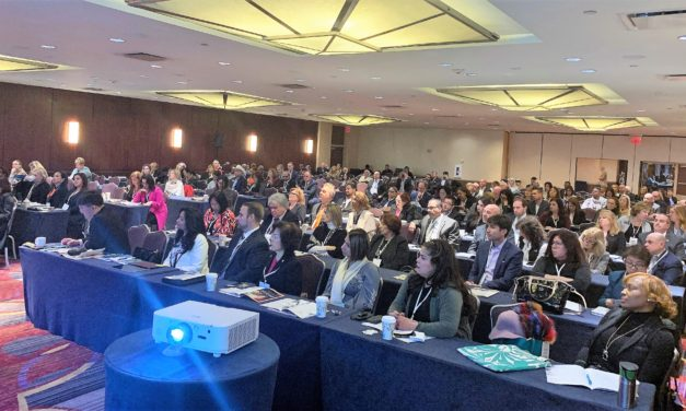 A Milestone for Staten Island Realtors, Global Real Estate Summit NYC