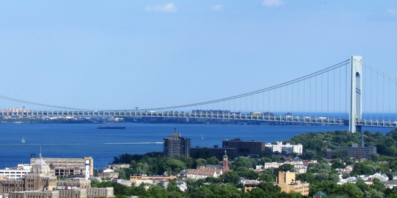 Staten Island Home Prices Continued to Rise in January, Records Show