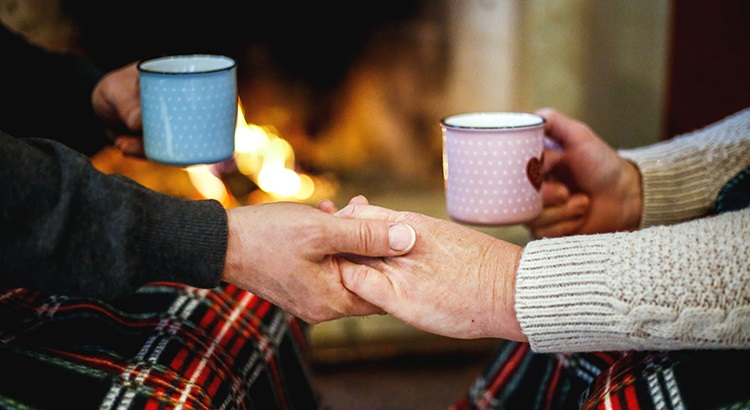 5 Compelling Reasons to List Your House This Winter