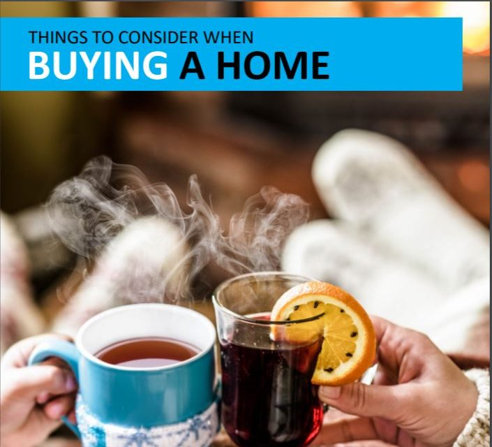 SIBOR'S 'Winter 2020 Home Buyers eGuide'