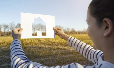 HomeOwnership is a Common Goal of Many Americans