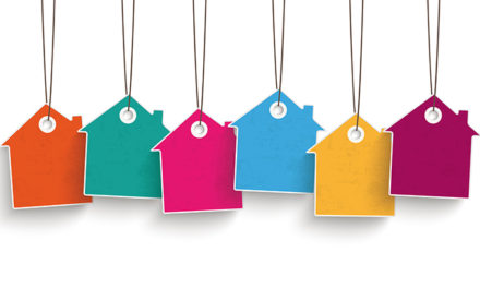 Why You Should Consider Pricing Your Home at, or Slightly Below, Market Value