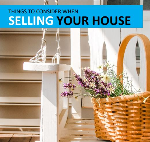 SIBOR'S 'SPRING 2020 HOME SELLERS GUIDE'