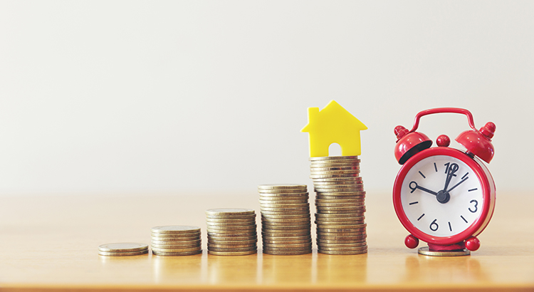 Survey: Real Estate is 'Most Favored' Investment of Americans