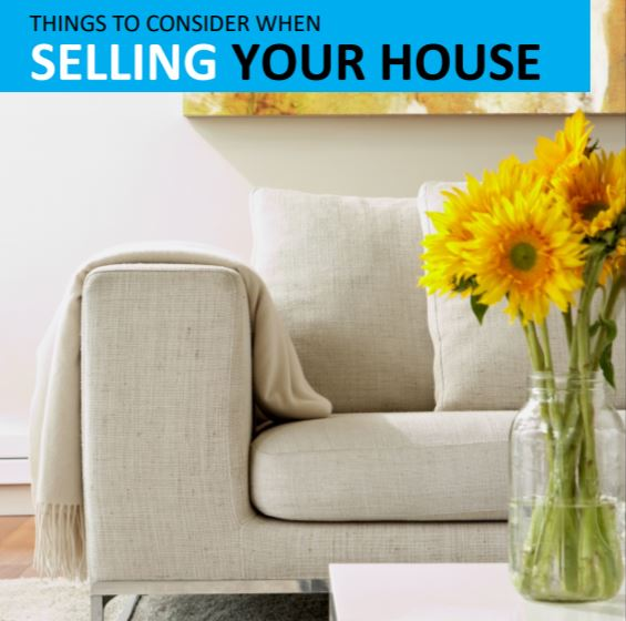 SIBOR's Summer 2020 Home Sellers Guide