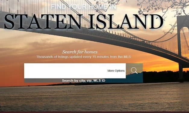Fueled By Pent-Up Buying Demand,   Staten Island Home Prices Continue to Climb