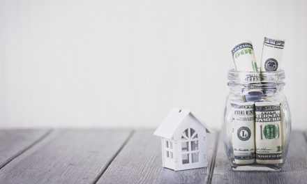 Home-Buying Affordability is  a Key Incentive in Today's Market