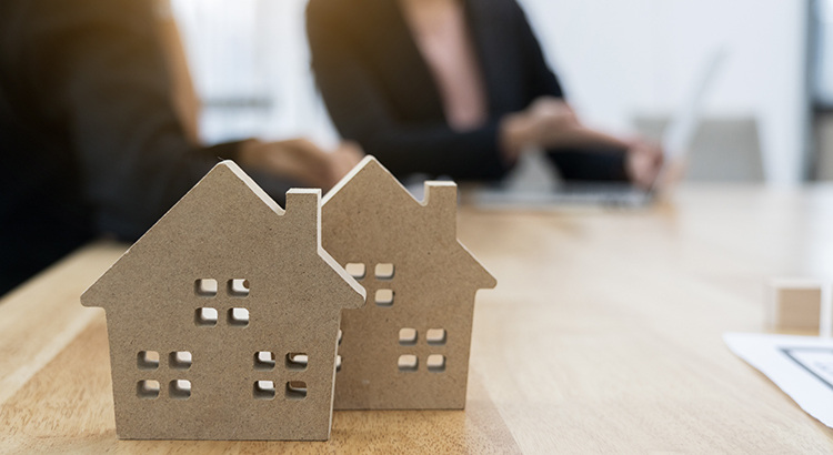 Real Estate Market is Roaring Back and Gaining Steam, Reports Indicate