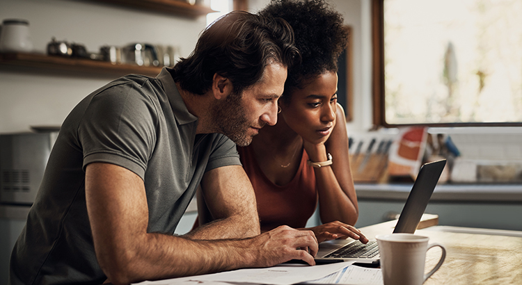 Homeowners: Now is a Great Time to Leverage Your Equity and Make a Move
