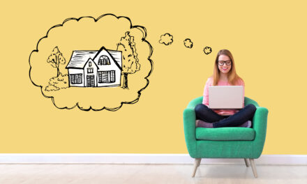 5 Ways a Staten Island Real Estate Professional Can Guide You From an Internet Search to Homeownership