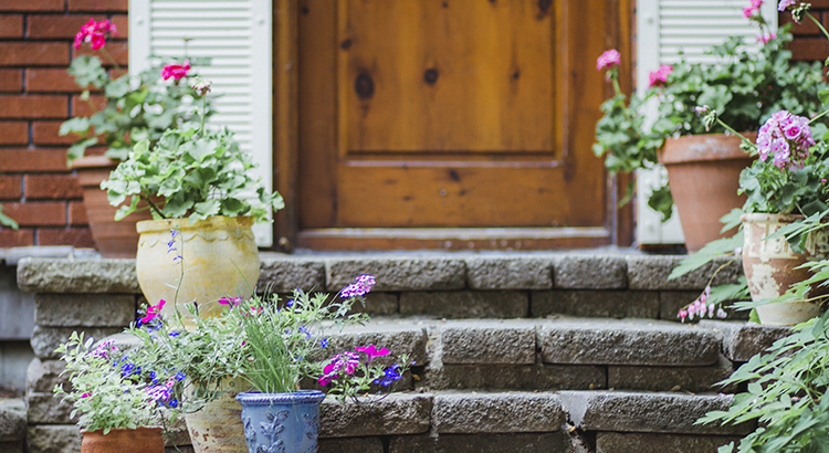 You Can Still Secure a Low Mortgage Rate on Your Next Home