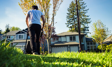A Change in Mortgage Rates Can Impact Your Budget for buying a home