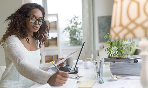 Budgeting for Closing Costs IS Vital For Home Buyers