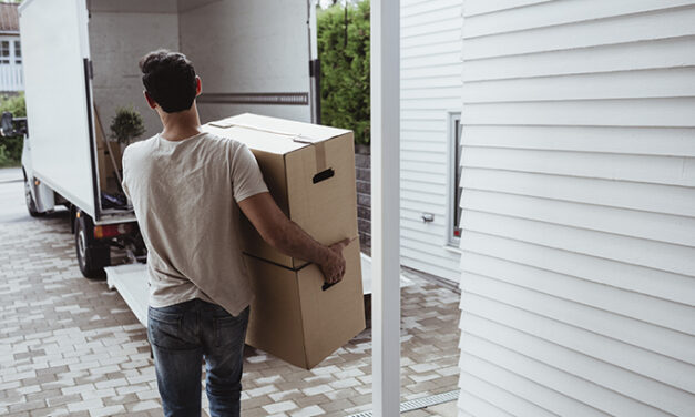 3 NEEDS Inspiring People to Move Right Now
