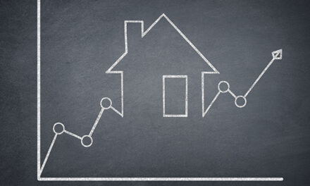 What Does a rise in housing supply mean for you?